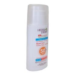 Güneş Sütü 50 Faktör SPF 150Gr - Thumbnail