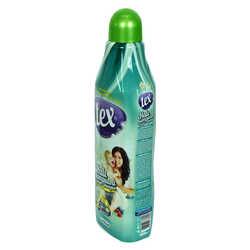 Halı Şampuanı Matik Makinada Yıkama Parfümlü 1000 ML - Thumbnail