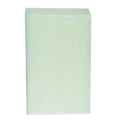 Saba - Hamam Sefası Sabunu - Bursa 125 Gr (1)