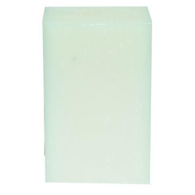 Hamam Sefası Sabunu Kapalı Çarşı 125 Gr