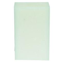 Saba - Hamam Sefası Sabunu Kapalı Çarşı 125 Gr Görseli