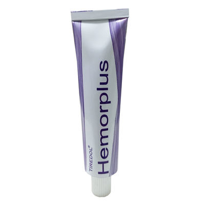 Hemorplus Krem 42 Gr
