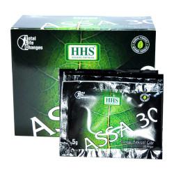 ASSA 30 Karışık Bitkisel Çay 30lu - Thumbnail