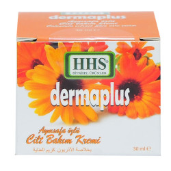 Hhs - Aynısafa Krem 30 ML (1)