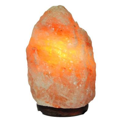 Himalaya Kaya Tuzu Lambası 1-2Kg