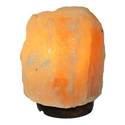 LokmanAVM - Himalaya Kaya Tuzu Lambası 2-3Kg (1)