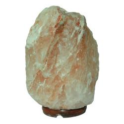 LokmanAVM - Himalaya Kaya Tuzu Lambası 5-6Kg (1)