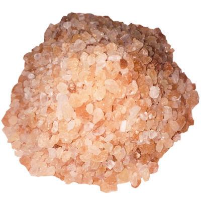 Himalaya Kristal Kaya Tuzu Çakıl Pembe 250 Gr