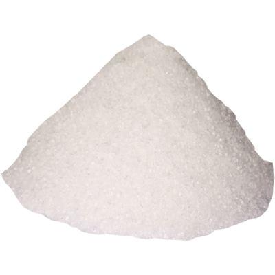 Himalaya Kristal Kaya Tuzu Öğütülmüş Beyaz 500 Gr