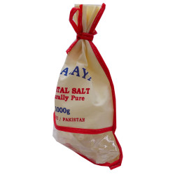 LokmanAVM - Himalaya Kristal Tuz 1Kg Çvl. (1)