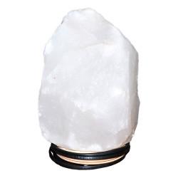 Himalaya Tuz Lamba Beyaz 4-6 Kg - Thumbnail
