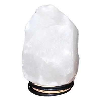 Himalaya Tuz Lamba Beyaz 4-6 Kg