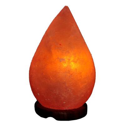 Himalaya Tuz Lamba Damla Şekilli Pembe 2-3 Kg