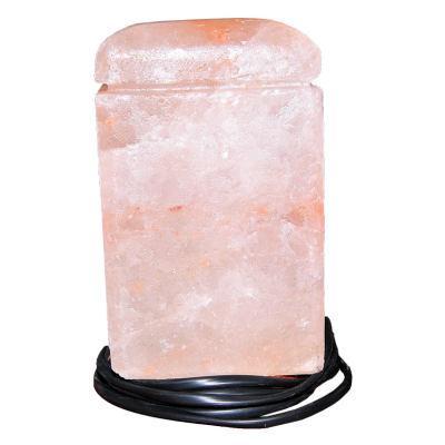 Himalaya Tuz Lamba Dikdörtgen Pembe 3-4 Kg