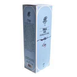 Rebul - Ice Kolonya 270 cc (1)
