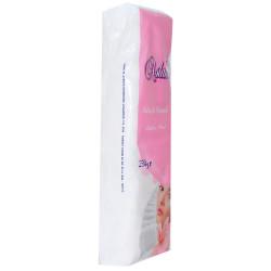 Aslanlı - İdrofil Pamuk 250 Gr Paket Cotton Wool (1)