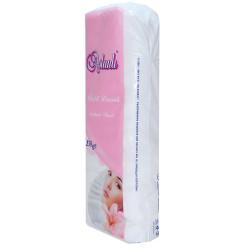 İdrofil Pamuk 250 Gr Paket Cotton Wool - Thumbnail
