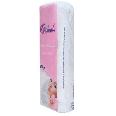 İdrofil Pamuk 250 Gr Paket Cotton Wool