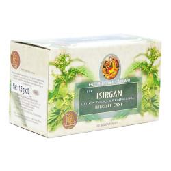 Isırgan Bitki Çayı 20 Süzen - Thumbnail