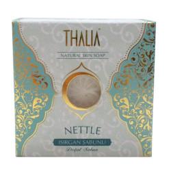 Thalia - Isırgan Sabunu 150 Gr (1)