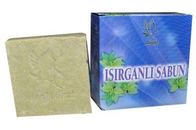 Isırgan Sabunu 150Gr