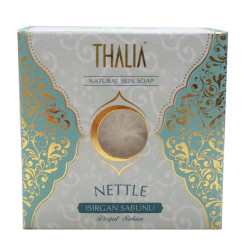 Thalia - Isırgan Sabunu 150Gr Görseli