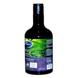 Isırgan Şampuan 400 ML - Thumbnail