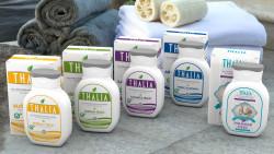 Isırgan Şampuanı 300ML - Thumbnail