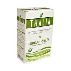 Thalia - Isırgan Şampuanı 300ML Görseli