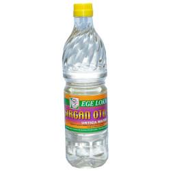 Isırgan Suyu Pet Şişe 1 Lt - Thumbnail