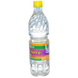 Ege Lokman - Isırgan Suyu Pet Şişe 1 Lt (1)