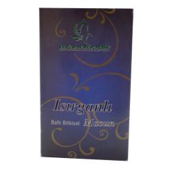 Isırganlı Ballı Bitkisel Karışım Cam Kavanoz 450 Gr - Thumbnail