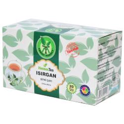 Isırgan Bitki Çayı 20 Süzen Pşt - Thumbnail