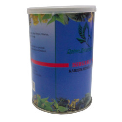 Isırganlı Karışık Bitkisel Çay 100Gr Tnk - Thumbnail