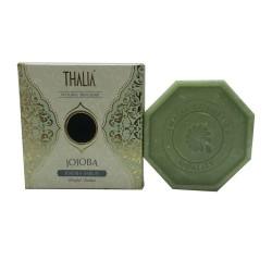 Thalia - Jojoba Sabunu 125 Gr (1)