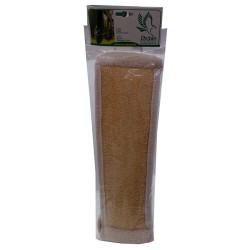 Doğan - Kabak Lifi Uzun Sırt ve Vücut Kesesi 10x40 (1)