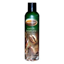 Kafein Şampuanı 250 ML - Thumbnail