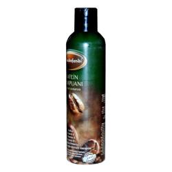 Mecitefendi - Kafein Şampuanı 250 ML Görseli