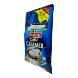 Altıncezve - Kahve Kreması 200 Gr Görseli