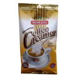 Kahve Kreması 400 Gr - Thumbnail