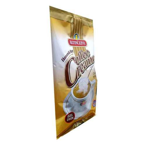 Kahve Kreması 400 Gr
