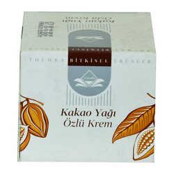 Themra - Kakao Yağı Özlü Çatlak Kremi 50 cc (1)