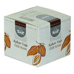 Kakao Yağı Özlü Çatlak Kremi 50 cc - Thumbnail