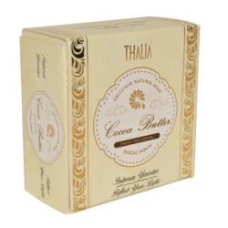 Thalia - Kakao Yağı Sabunu 150 Gr Görseli