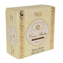 Thalia - Kakao Yağı Sabunu 150Gr Görseli