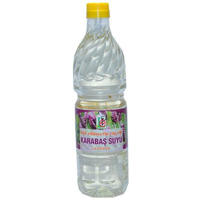 Karabaş Suyu Pet Şişe 1 Lt