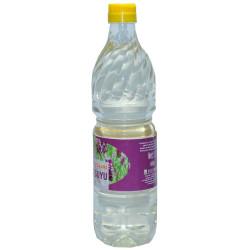 Karabaş Suyu Pet Şişe 1 Lt - Thumbnail