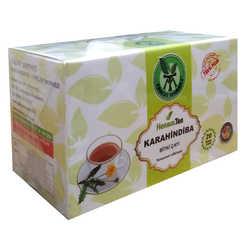 Karahindiba Bitki Çayı 20 Süzen Poşet - Thumbnail