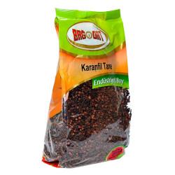 Karanfil 1Kg Pkt - Thumbnail