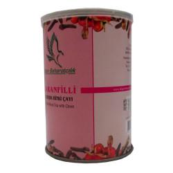 Doğan - Karanfilli Karışık Bitkisel Çay 100Gr Tnk (1)